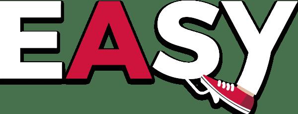 logo_blanc_ombre